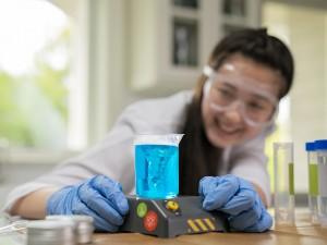 Vortex Lab