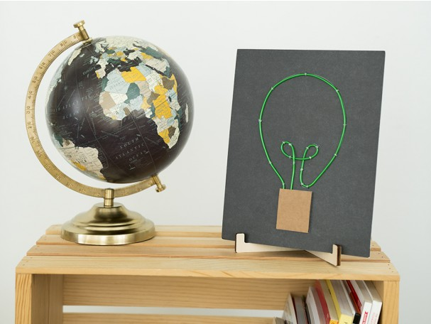 KiwiCo | Hands-on science and art projects
